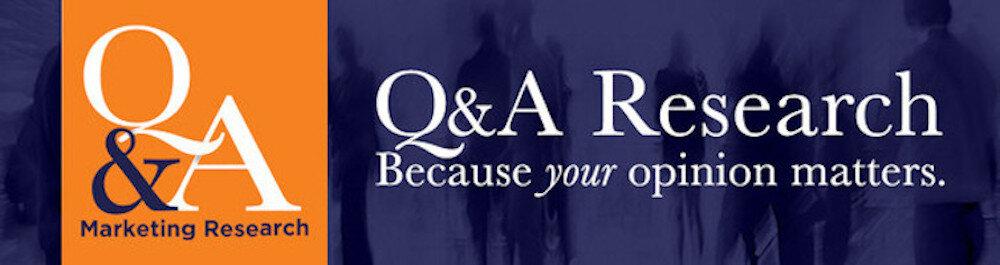Quenzel-and-Associates-Marketing-Research
