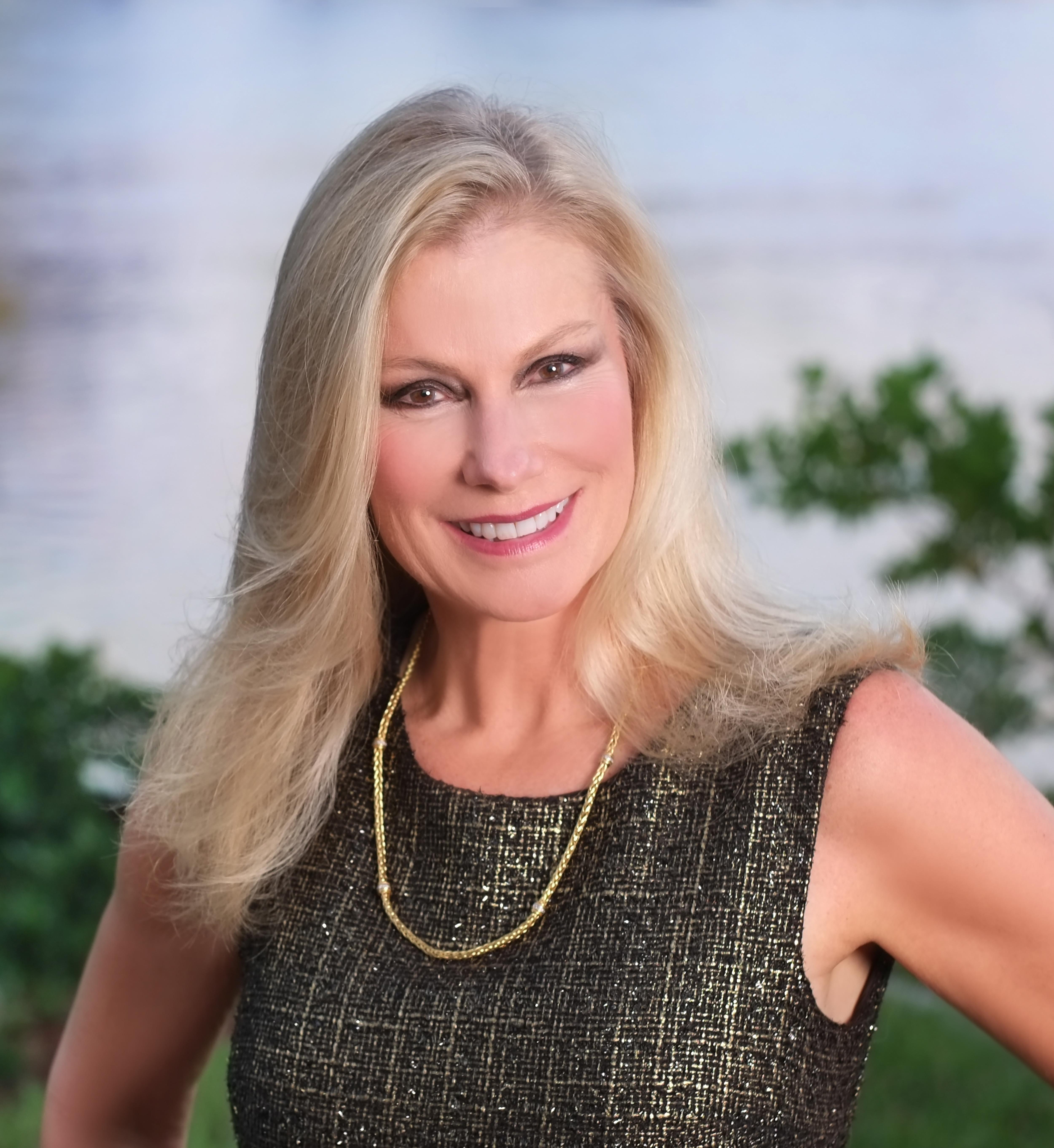 Client News | Sandy Stilwell Youngquist | Lifetime Achievement Awards 2019