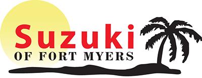 Automotive Marketing Agency | Suzuki Logo