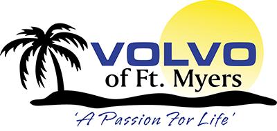 Automotive Marketing Agency | Volvo Logo