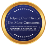 Best Marketing Agency Fort Myers