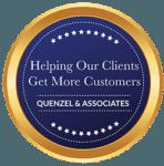 Best Marketing Agency Fort Myers