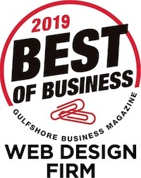 2017 Best Website Design Agency