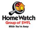 Contractor Marketing Agency Logo | HWG