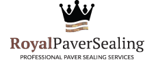 Contractor Marketing Agency Logo | Paver