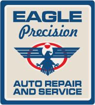 image custom business logo design automotive industry