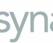 Synapse Group, Inc Logo