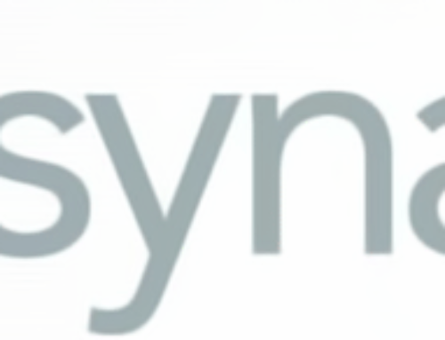 Q&A Client News: Synapse Group