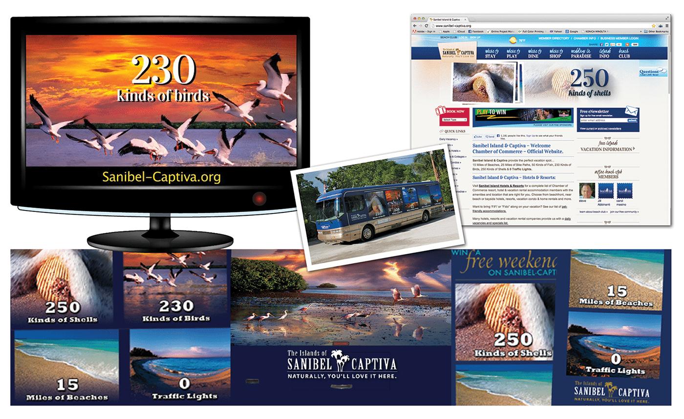 Marketing Agency | Destination Marketing Agency