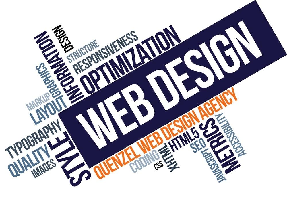 Website Design Agency, Fort Myers, Florida