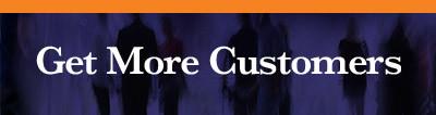 Quenzel Website Design Agency - Contact